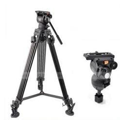 chân máy quay Jieyang GH30