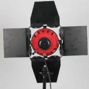 den-kit-800w-3