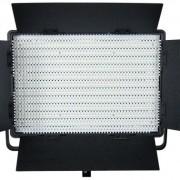 den-led-cn1200sa-1