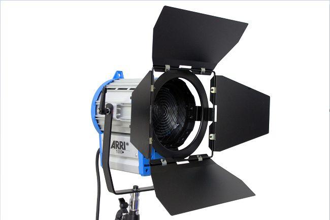 den-spotlight-1000w-1