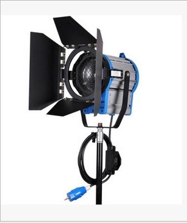 den-spotlight-300w-1