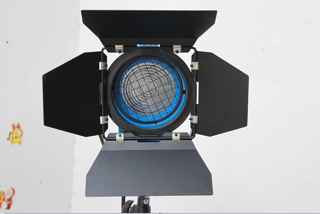 den-spotlight-650w-2