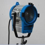 den-spotlight-650w-5