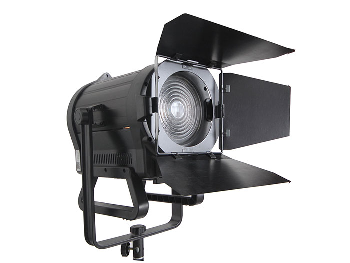 den-spotlight-led-100w-ty-1