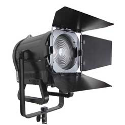 Đèn spotlight led 100w ty