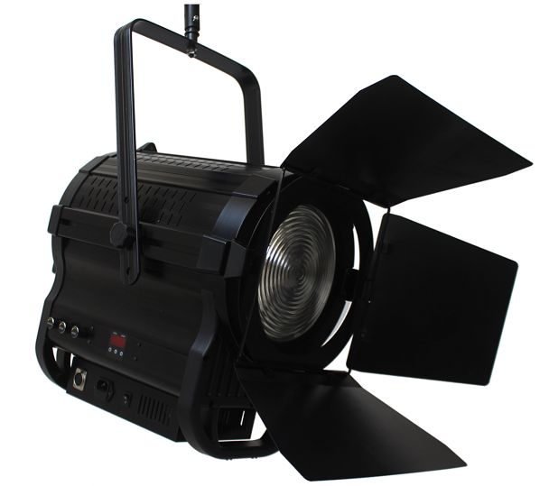 den-spotlight-led-200w-ty-1
