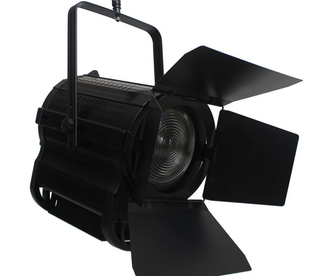 den-spotlight-led-200w-ty-6