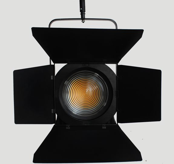 den-spotlight-led-200w-ty-7