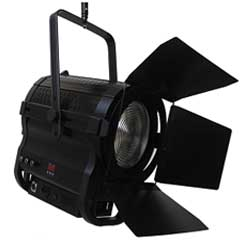 Đèn spotlight LED 200w