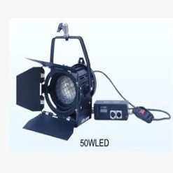 Đèn spotlight Led 50w