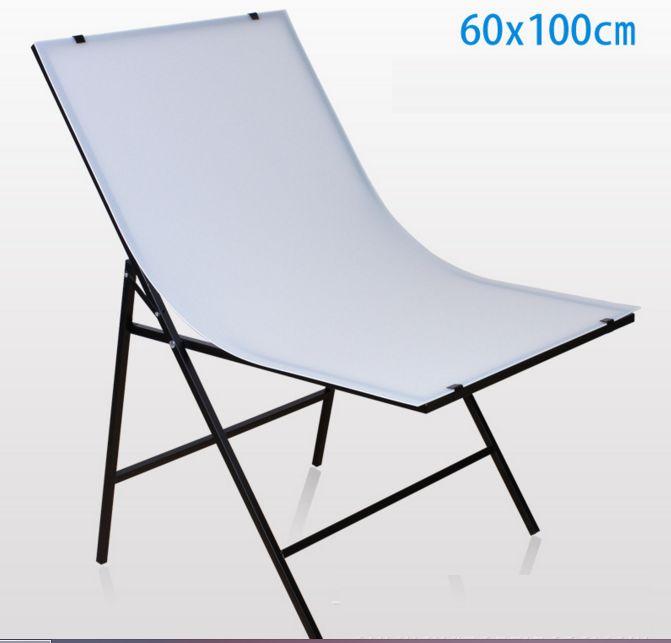 ban-chup-san-pham-60x130cm-3
