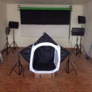 bo-kit-studio-3den-1hop-tron-5