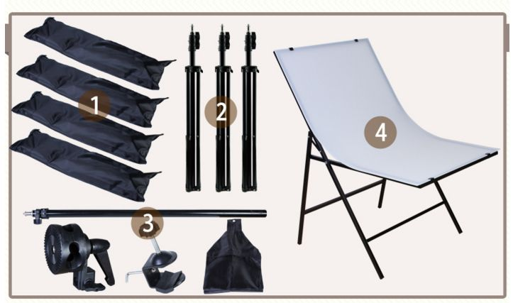 bo-kit-studio-4den-1ban-chup-2