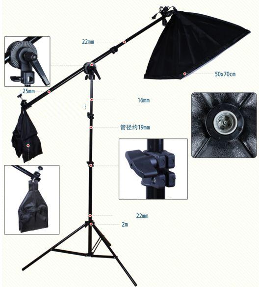 bo-kit-studio-4den-1ban-chup-4
