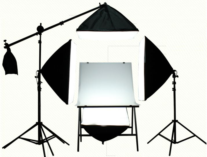 bo-kit-studio-4den-1ban-chup-6