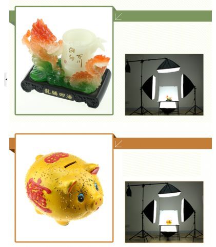 bo-kit-studio-4den-1ban-chup-7