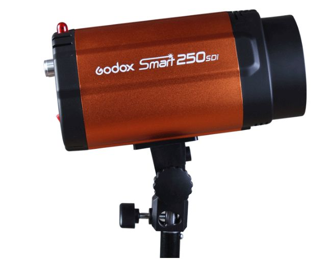 bo-kit-studio-godox-smart-250sdi-1
