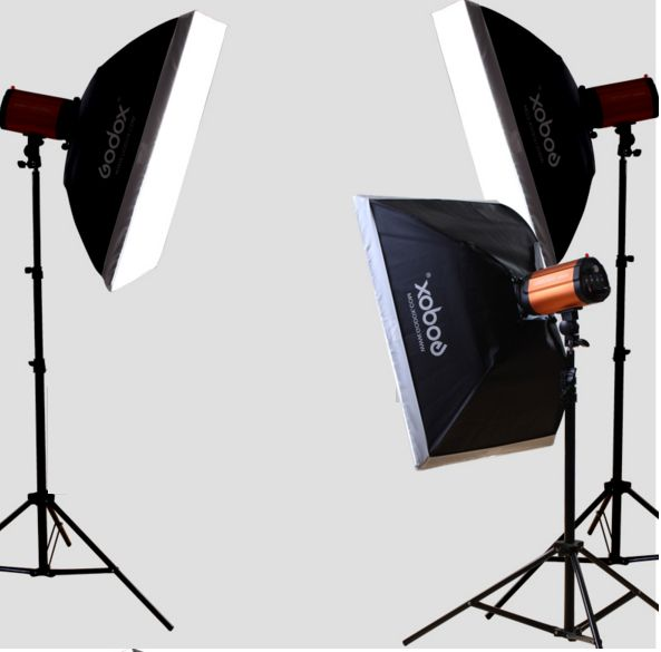 bo-kit-studio-godox-smart-250sdi-5