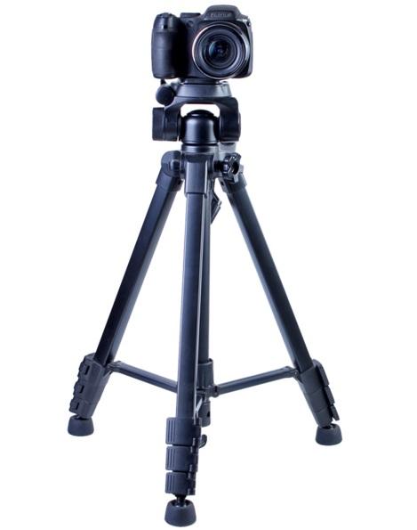 Chân máy ảnh Yunteng VCT-668 giá rẻ