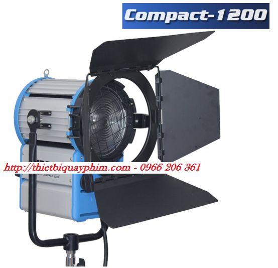 den-daylight-hmi-1200w-3