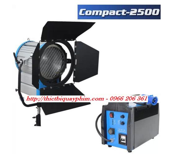 den-daylight-hmi-2500w-1