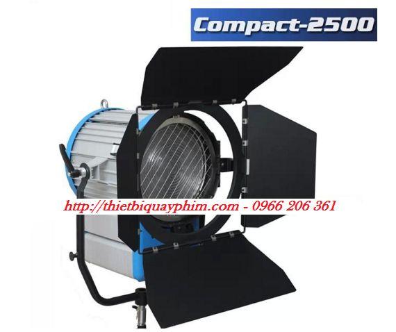 den-daylight-hmi-2500w-2