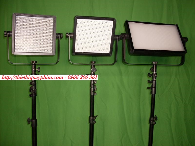 den-led-bang-60w-1