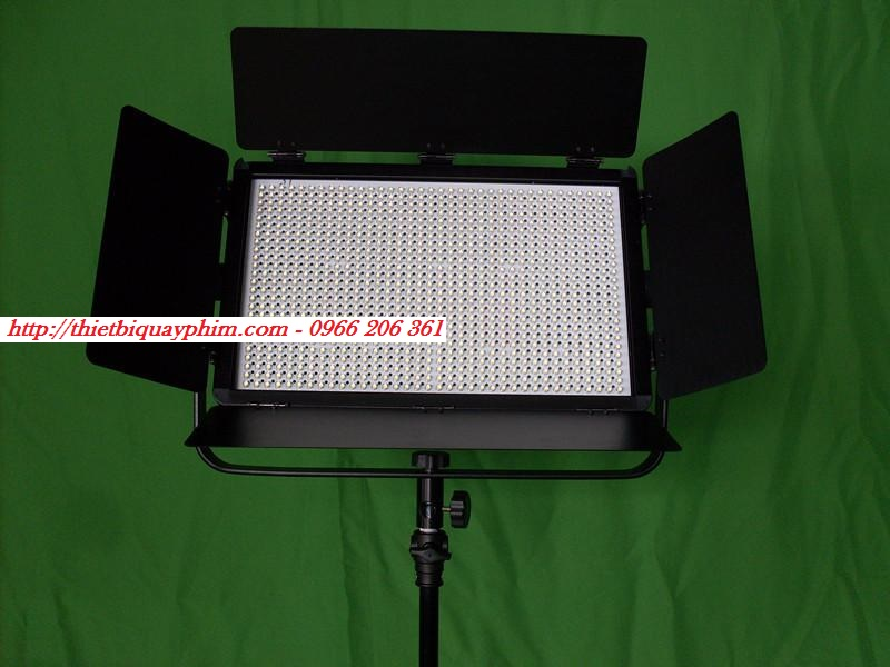 den-led-bang-60w-10