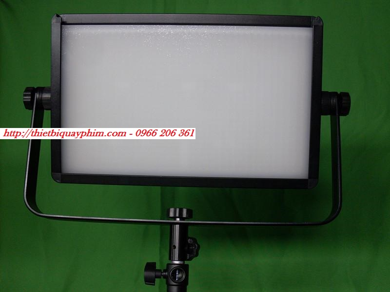 den-led-bang-60w-19