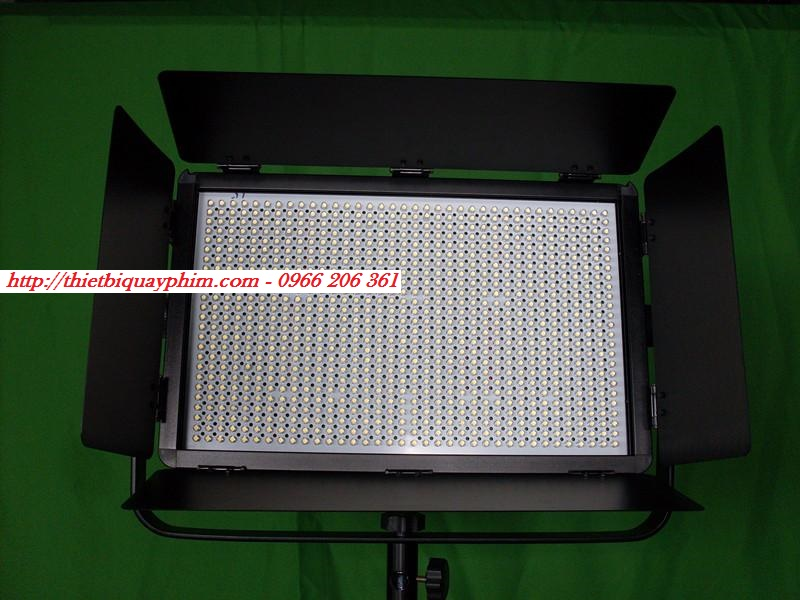 den-led-bang-60w-2