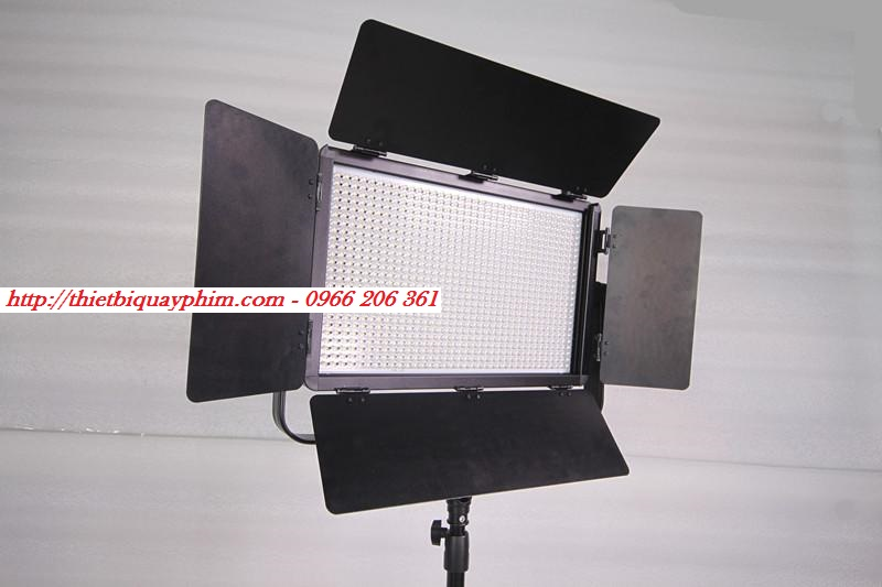 den-led-bang-60w-6