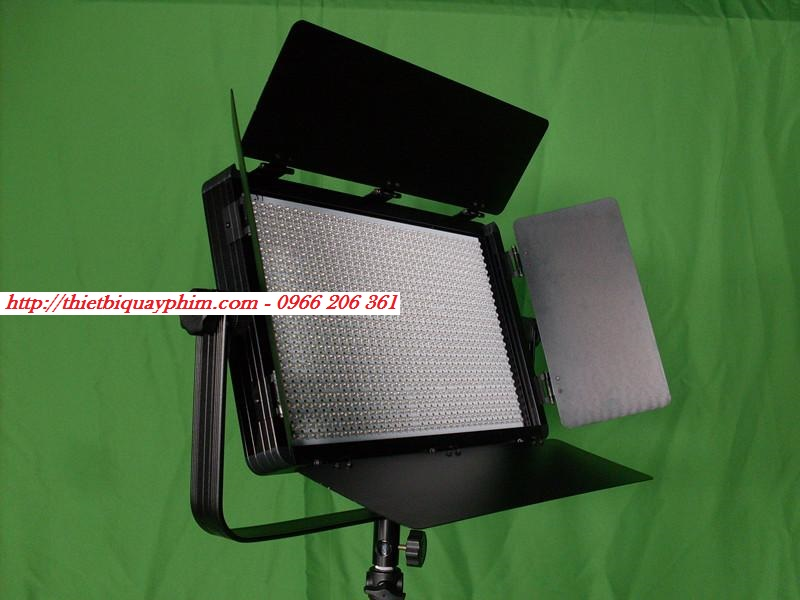 den-led-bang-60w-9