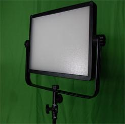 Đèn led bảng 60w