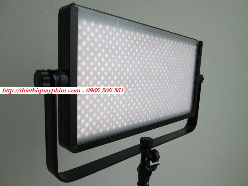 den-led-bang-80w-11