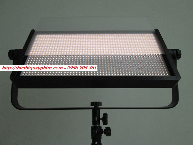 den-led-bang-80w-12