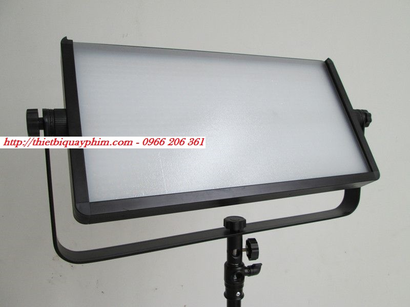 den-led-bang-80w-5