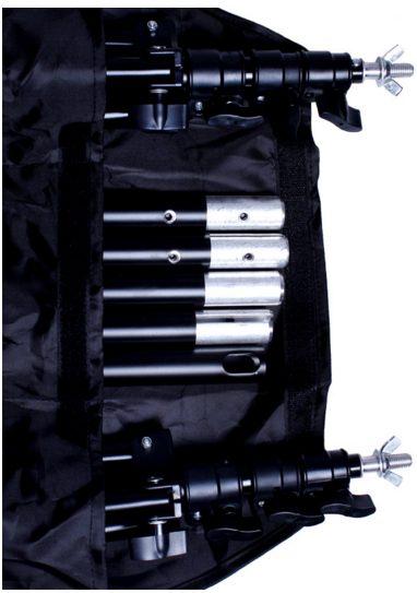 khung-treo-phong-di-dong-2,6x3m-5