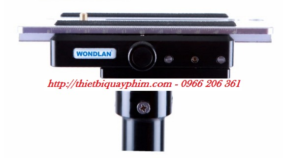 steadicam-wondlan-5