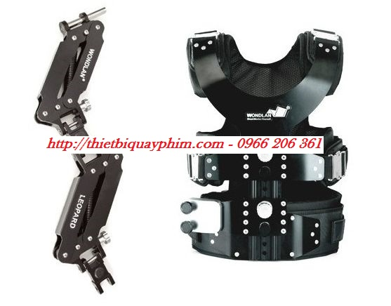 steadicam-wondlan-leopard3-2