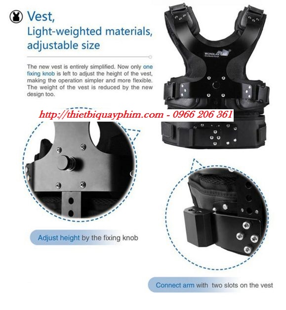 steadicam-wondlan-leopard3-3