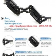 steadicam-wondlan-leopard3-4