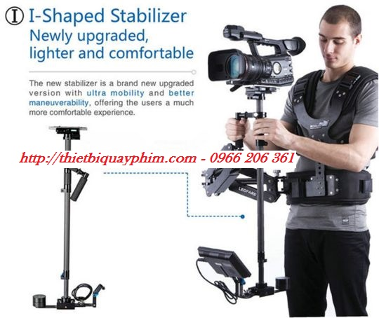 steadicam-wondlan-leopard3-6