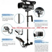 steadicam-wondlan-leopard3-7