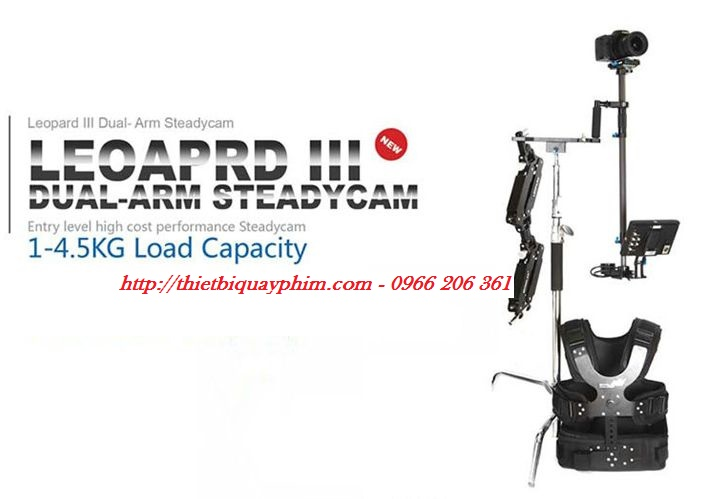 steadicam-wondlan-leopard3-8