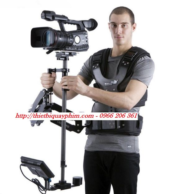 steadicam-wondlan-leopard3
