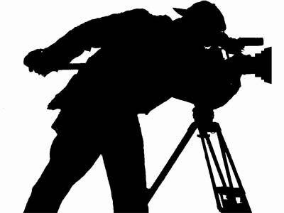 5 bước quay phim cho người mới