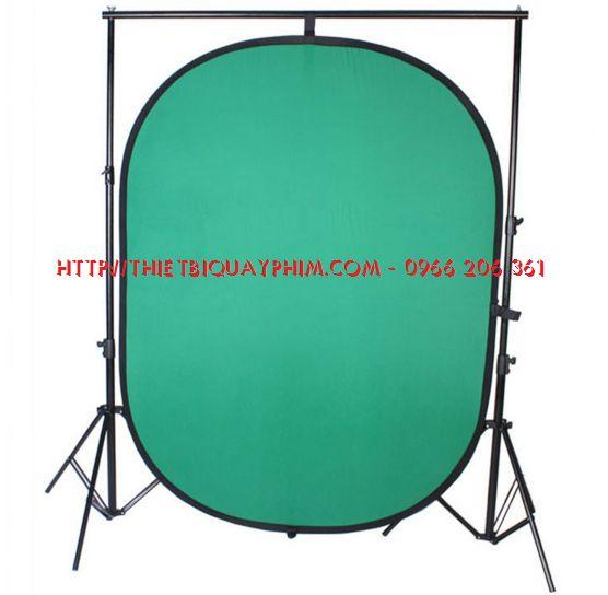 phong-vai-studio-1.5x2m-3