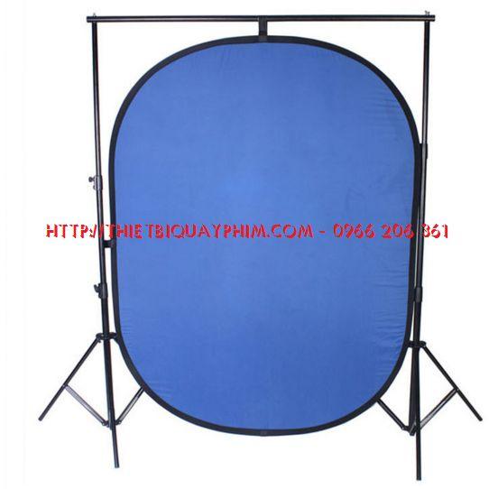 phong-vai-studio-1.5x2m-4