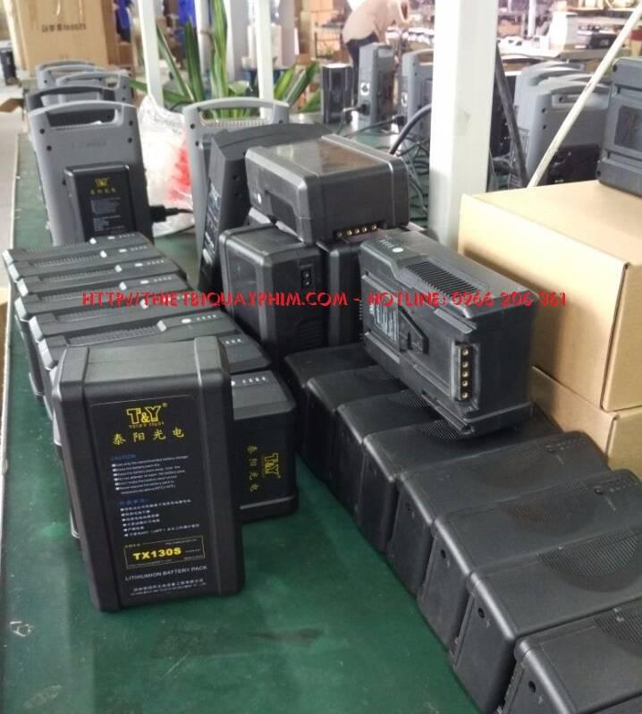 pin-130wh-tx130s-6