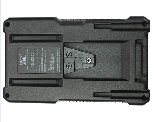pin 160wh tx160s-2